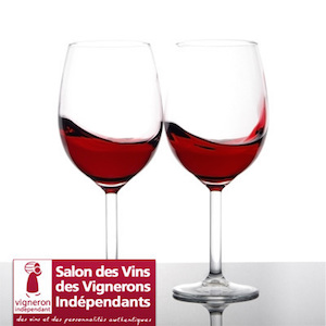 Salons du vin pour les particuliers avant les f tes - Salon des vignerons independants paris ...